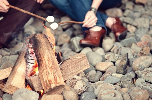 Campervan.camping