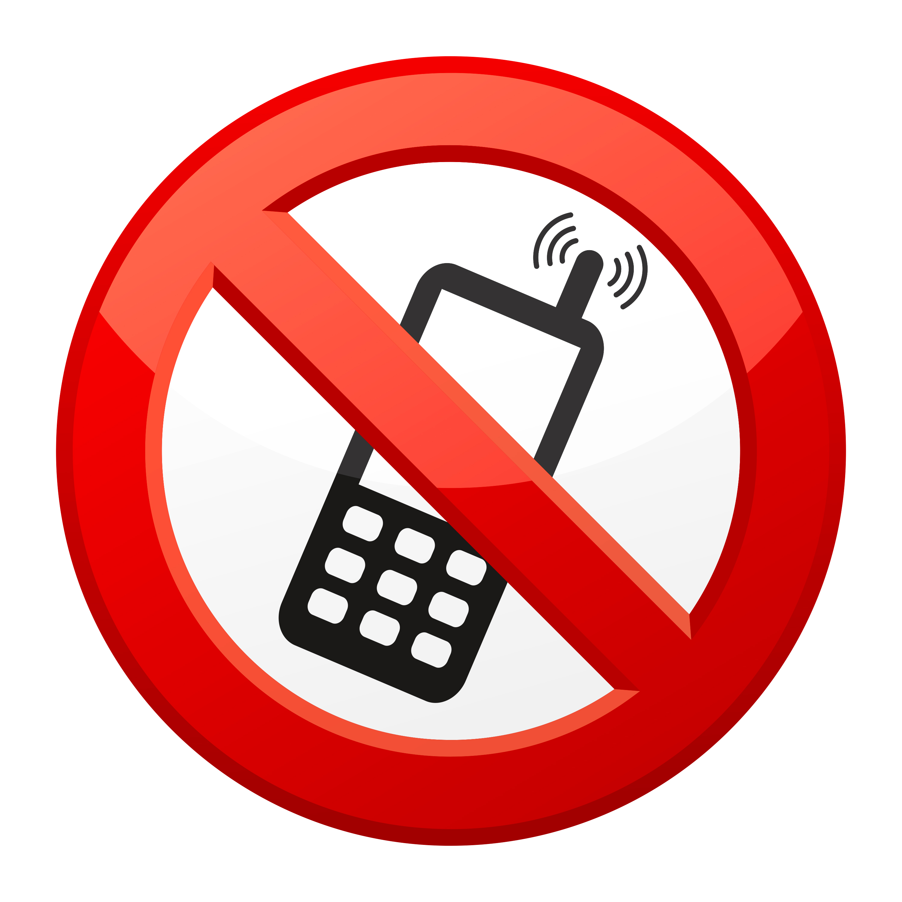 the problem with mobile phones If you're having problems getting connected to a wi‑fi network and can't connect to the internet, here are some things you can try to fix the problem on your windows 10 mobile phone.