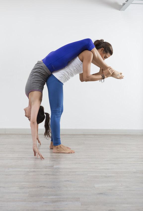 GiJ-Acro-Yoga-0011