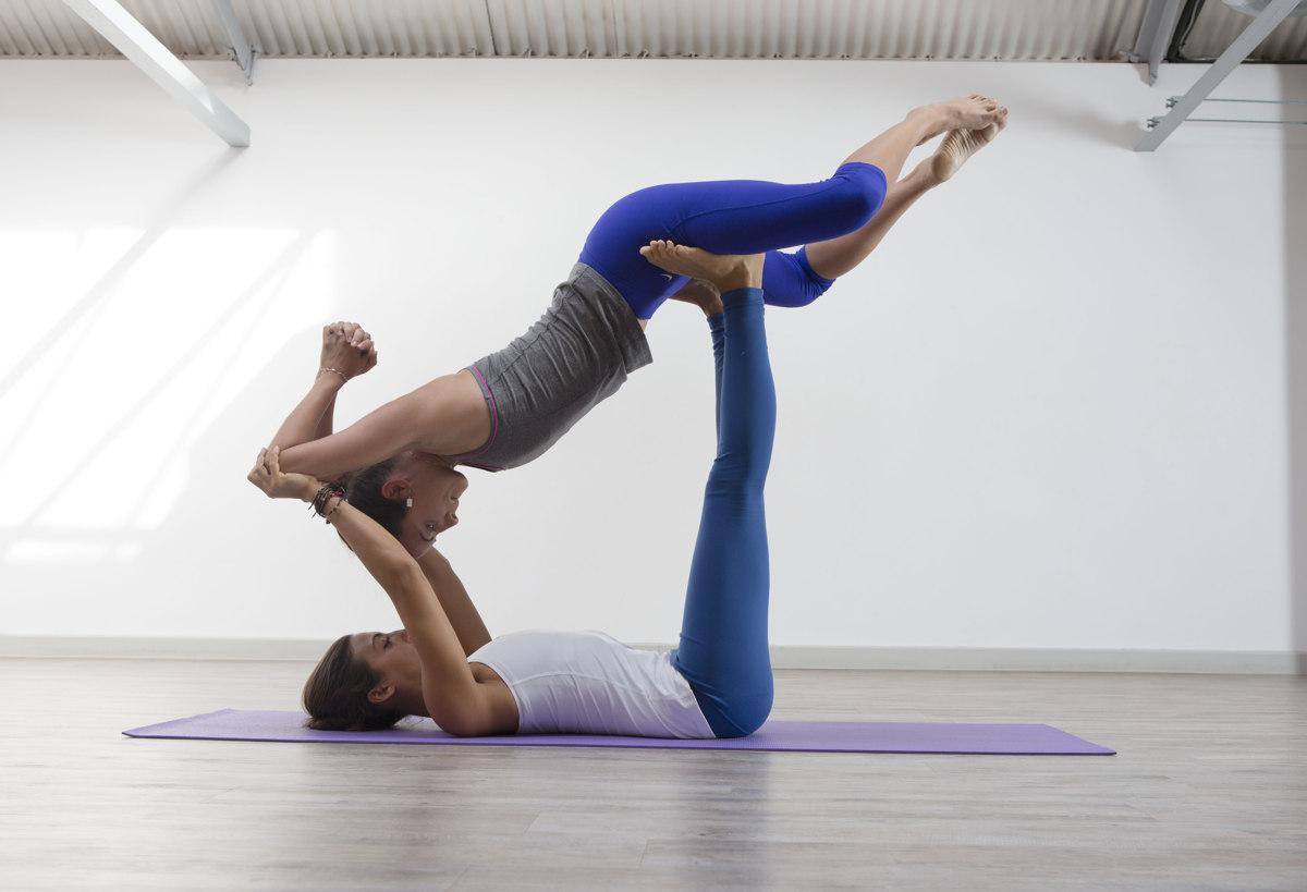 GiJ-Acro-Yoga-0021