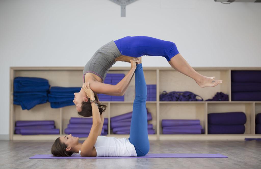 GiJ-Acro-Yoga-0027