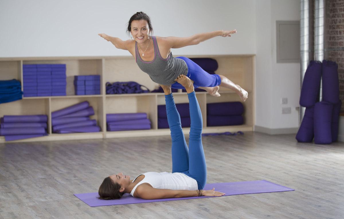 GiJ-Acro-Yoga-0029