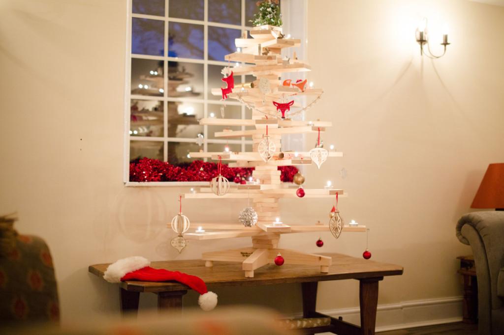 Christmas tree - 0016
