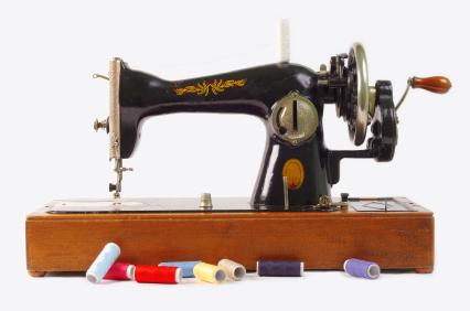 let's sew.