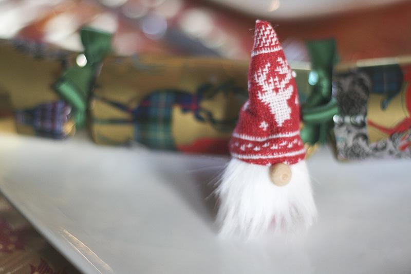 Christmas Blog 2014