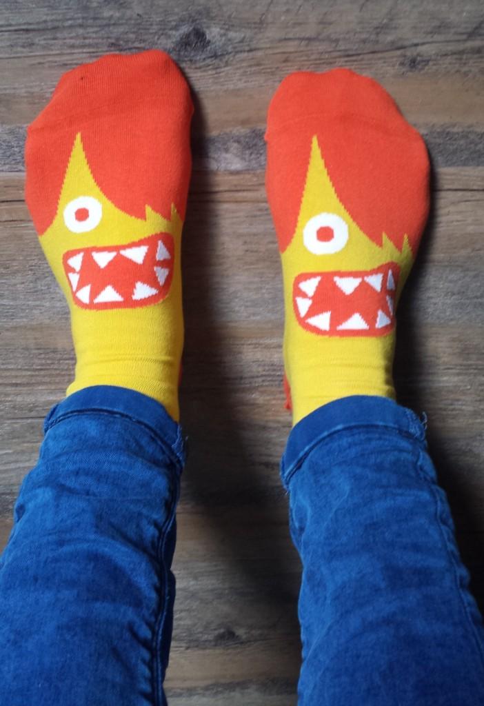 socks229