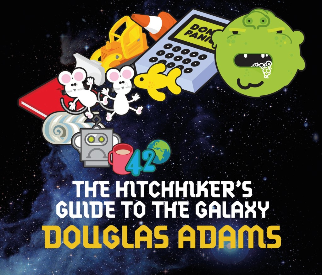 the-hitchhiker-s-guide-to-the-galaxy